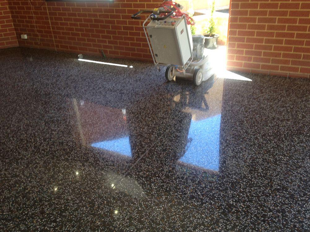 1589726550.polished_concrete.jpg
