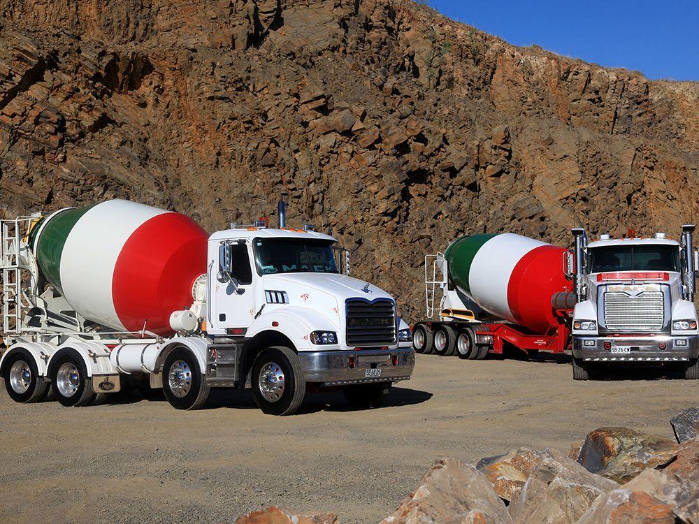 1590387184_concrete_truck_2.jpg